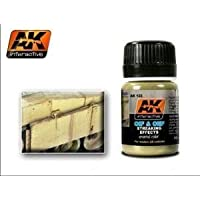 Ak Interactive Ak00123 - Oif & Oef - Us Vehicle Streaking Effects by AK Interactive [並行輸入品]