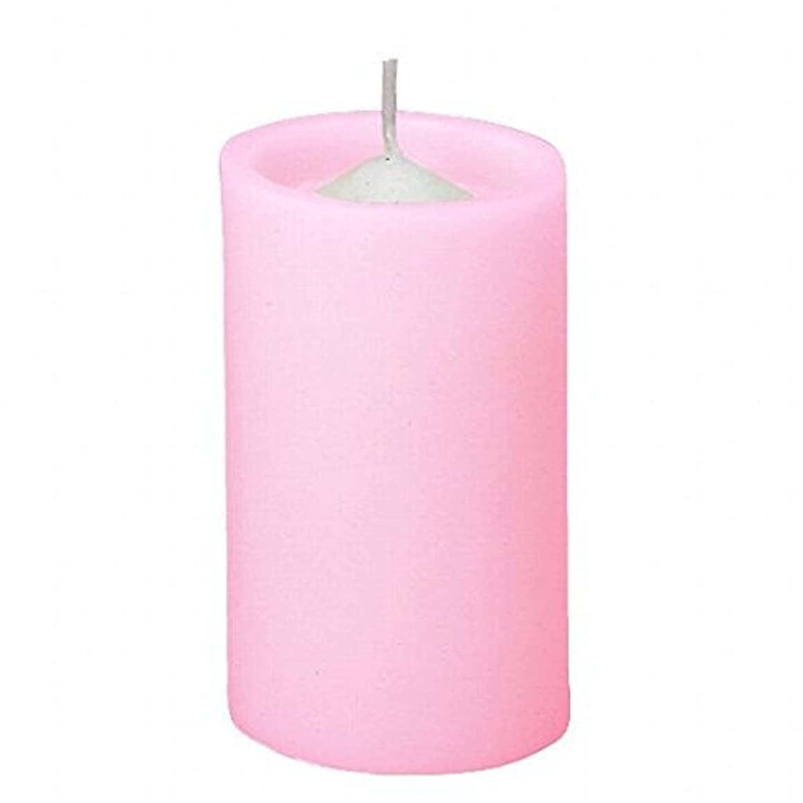 理解おばあさん創始者ヤンキーキャンドル(YANKEE CANDLE) ロイヤルラウンド 50 「 ピンク 」