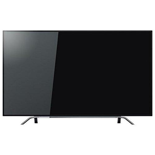 東芝 65V型地上・BS・110度CSデジタル4K対応 LED液晶テレビ(別売USB HDD録画対応)REGZA 65Z810X