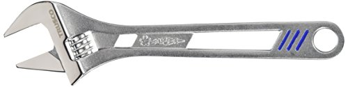 TRUSCO(トラスコ) ワイドモンキーレンチ 36mm TRMW-36