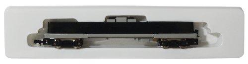 Nゲージ 5601 日車D型 (動力ユニット)
