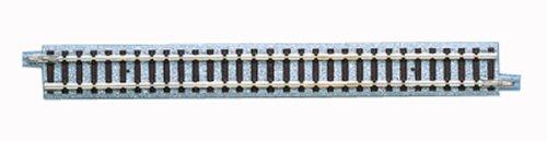 Nゲージ関連用品 ストレートレール S158.5 (F) (2本セット) 1026