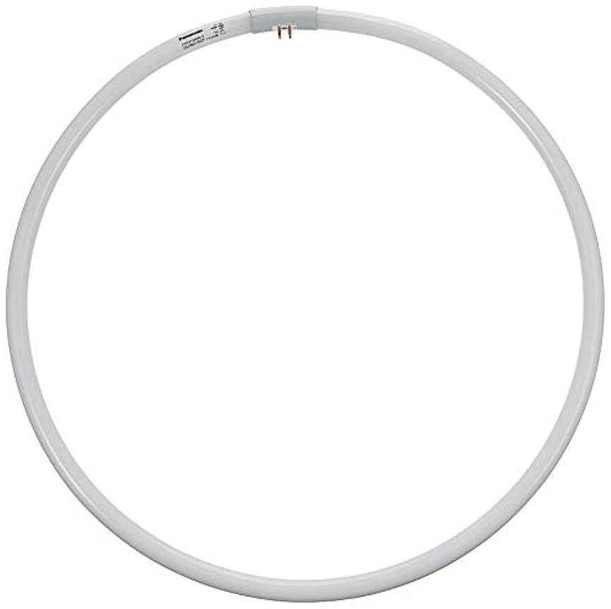 ランダムネコメディックパナソニック 丸形スリム蛍光灯(FHC) 41形 ナチュラル色(昼白色) スリムパルックプレミア FHC41ENW2