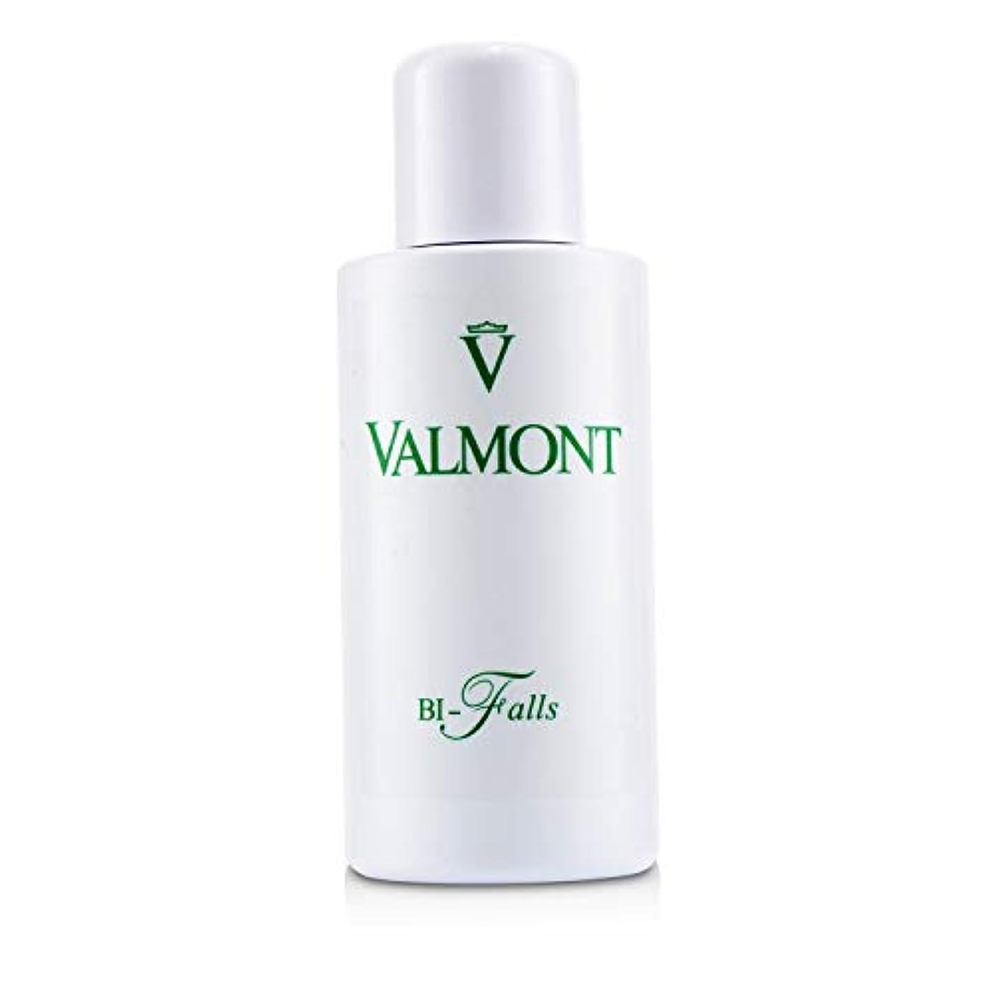 以上下向き硫黄ヴァルモン Purity Bi-Falls (Salon Size) 250ml/8.4oz並行輸入品