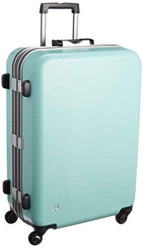 [プロテカ] Proteca 日本製スーツケース エキノック...