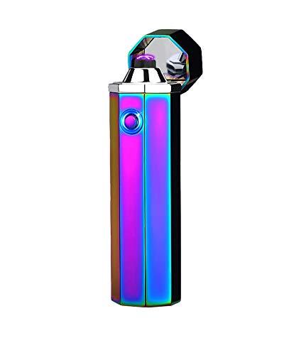 ライター 電子 USB