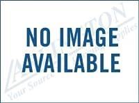 OKIマゼンタドラム、30000Yield (42918118)
