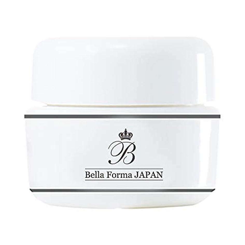 気配りのあるなかなか美容師BellaForma カラージェル シアーマット F046 4mL ベッコウブラウン