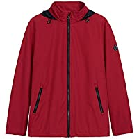 Gant Men's Coast Boxy Fit Jacket