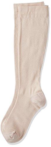靴下サプリ 履くだけで うずまいて血行を促すソックス 冷え対策 疲れ対策 むくみ対策 レディース