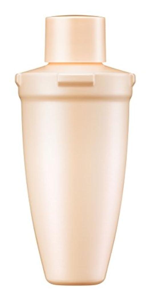 隠す気を散らす燃やすDEW ボーテ モイストリフトエッセンス レフィル 45g 美容液