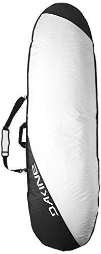 [ダカイン] サーフボード ケース 7'0'' (サイズ: 縦 68.6cm×横 213cm)  AH237-915/7'0