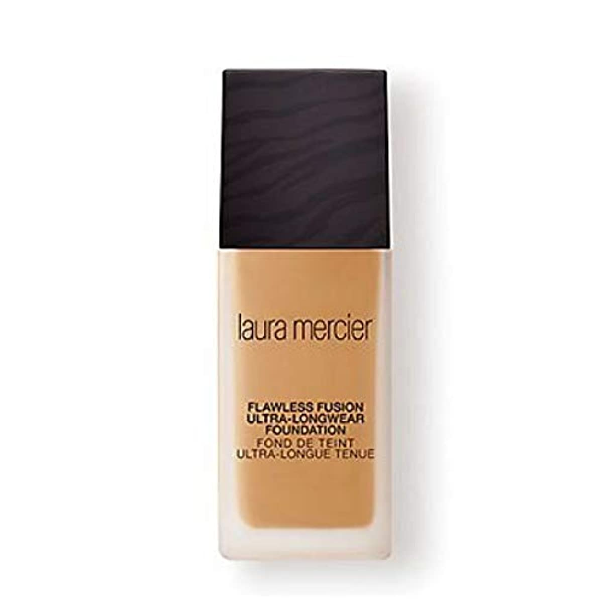 高度なアシュリータファーマンマーチャンダイジングLaura Mercier Flawless Fusion Ultra-Longwear Foundation - Dune 1oz (29ml)