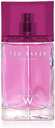 Ted Baker WEDT 75ml
