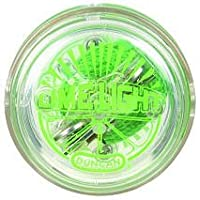 Duncan Lime Light Yo-Yo - Green by Duncan