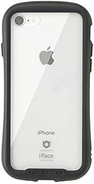 iFace Reflection iPhone SE2/11 Pro/11/11 Pro Max/XR/XS Max/XS/X/8/7/8Plus/7Plus/6s/6 Case, blk
