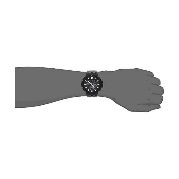 [カシオ]CASIO 腕時計 PROTREK ...の紹介画像3