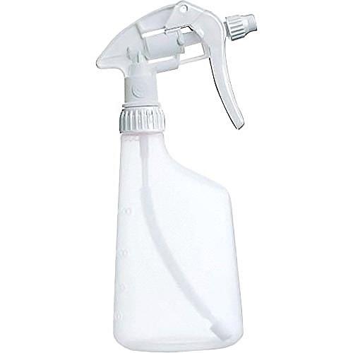 山崎産業 清掃用品 キャニヨンスプレーH-500 ホワイト