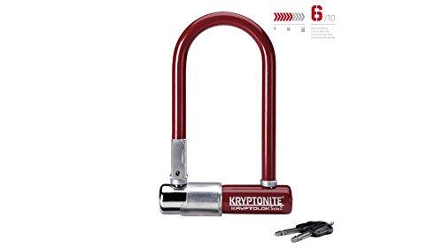 KRYPTONITE(クリプトナイト) クリプトロック ミニ7 メルロー LKU02901