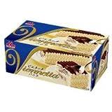 【森永アイスクリーム】 ビエネッタバニラ 6箱