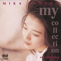 MY COLLECTION (MEG-CD)