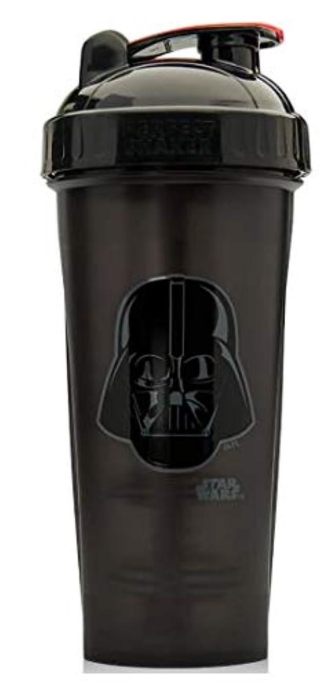夫婦植物のハンディキャップPerfectShaker Star WarsシリーズShaker Cup 28oz。( 800ml )