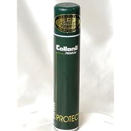 Collonil Premium Protect