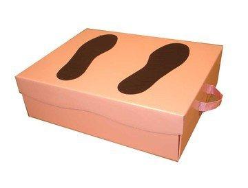 ダイエットステップ(ピンク) 踏み台運動 昇降運動 スローステップ