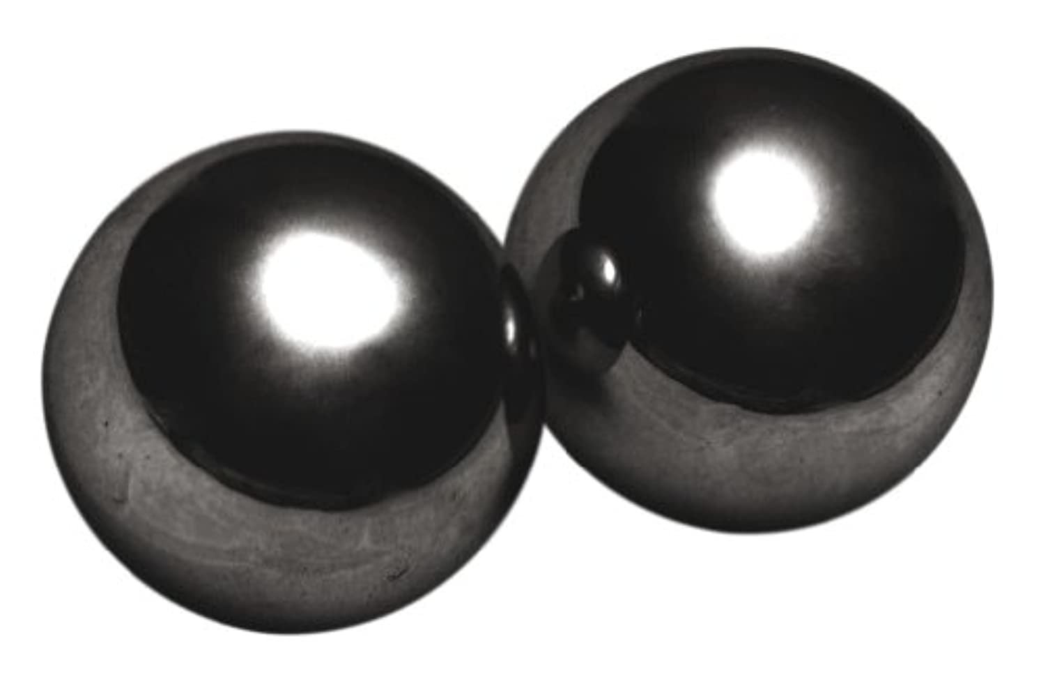 マグナス1インチマグネティックケーゲルボールMagnus 1 Inch Magnetic Kegel Balls