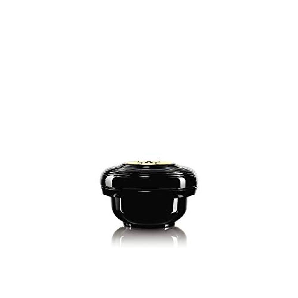 スピン中止します不変【GUERLAIN(ゲラン)】オーキデ アンペリアル ブラック クリーム ベルナルド(リフィル)50mL/クリーム