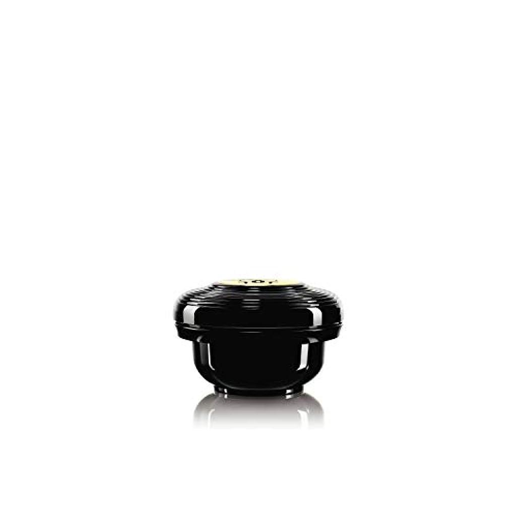 ばかげているカスケードずらす【GUERLAIN(ゲラン)】オーキデ アンペリアル ブラック クリーム ベルナルド(リフィル)50mL/クリーム