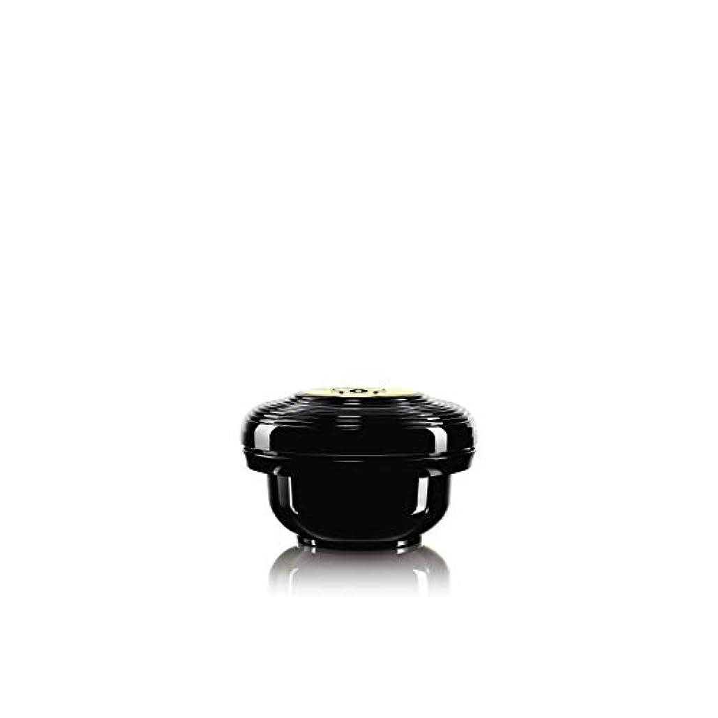 エキス契約した攻撃的【GUERLAIN(ゲラン)】オーキデ アンペリアル ブラック クリーム ベルナルド(リフィル)50mL/クリーム