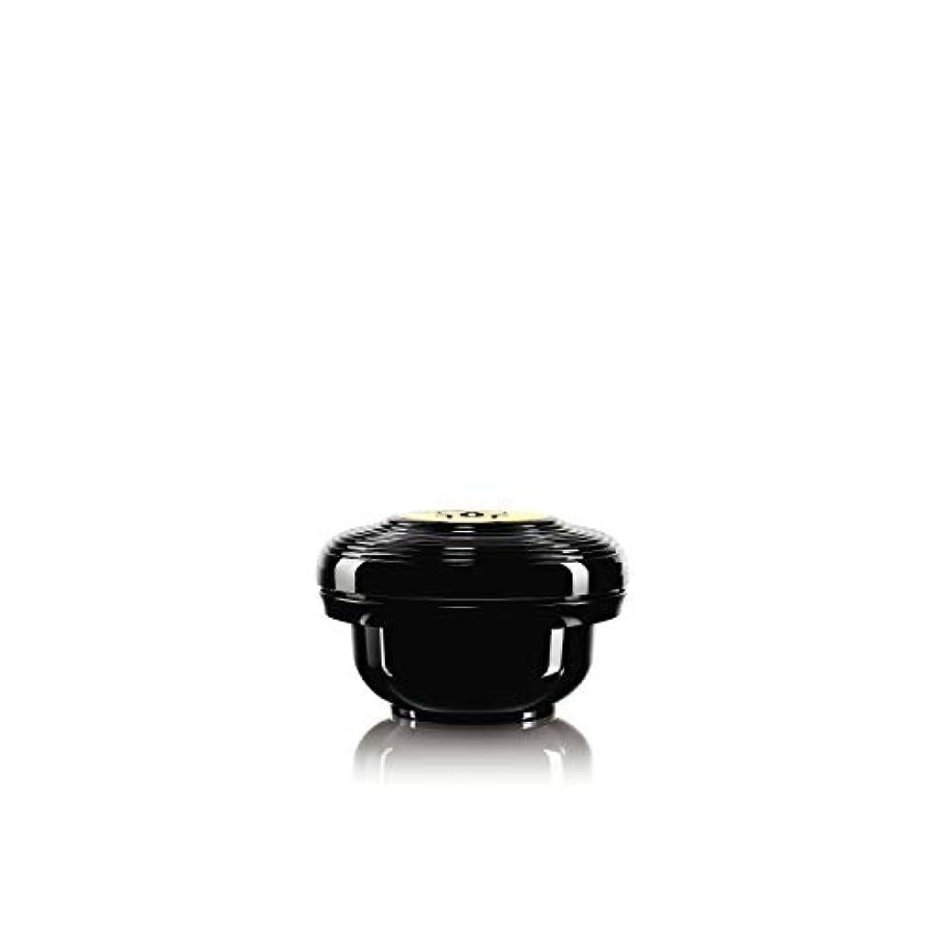 構想する懐構造【GUERLAIN(ゲラン)】オーキデ アンペリアル ブラック クリーム ベルナルド(リフィル)50mL/クリーム