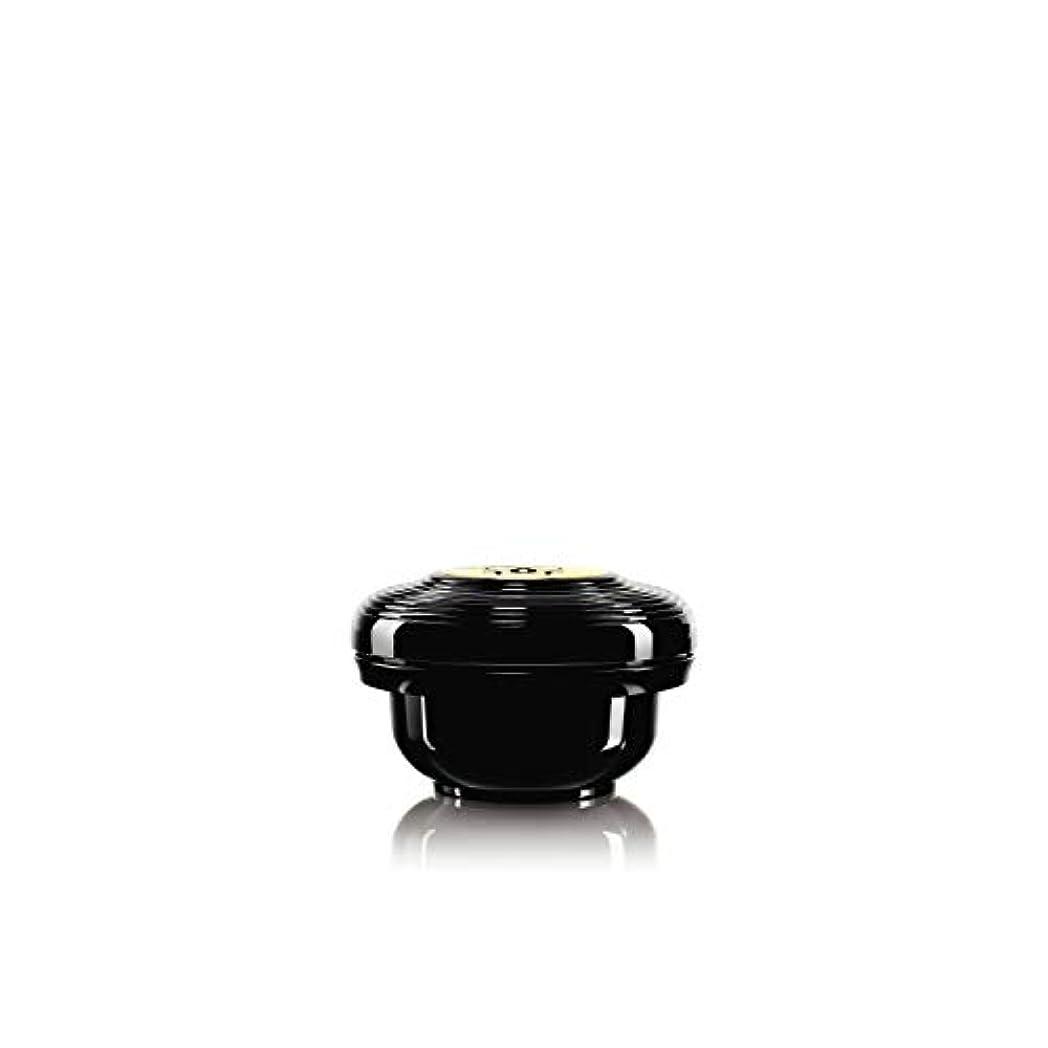 鳥バンドみぞれ【GUERLAIN(ゲラン)】オーキデ アンペリアル ブラック クリーム ベルナルド(リフィル)50mL/クリーム