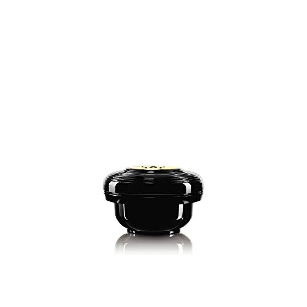 用量前提子供達【GUERLAIN(ゲラン)】オーキデ アンペリアル ブラック クリーム ベルナルド(リフィル)50mL/クリーム