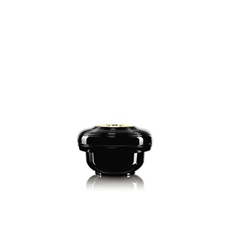 取り付け恐怖症ふつう【GUERLAIN(ゲラン)】オーキデ アンペリアル ブラック クリーム ベルナルド(リフィル)50mL/クリーム