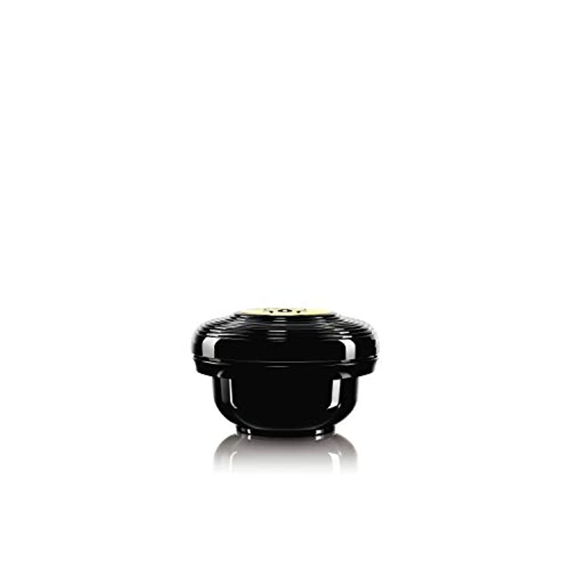 歪める補足厳しい【GUERLAIN(ゲラン)】オーキデ アンペリアル ブラック クリーム ベルナルド(リフィル)50mL/クリーム