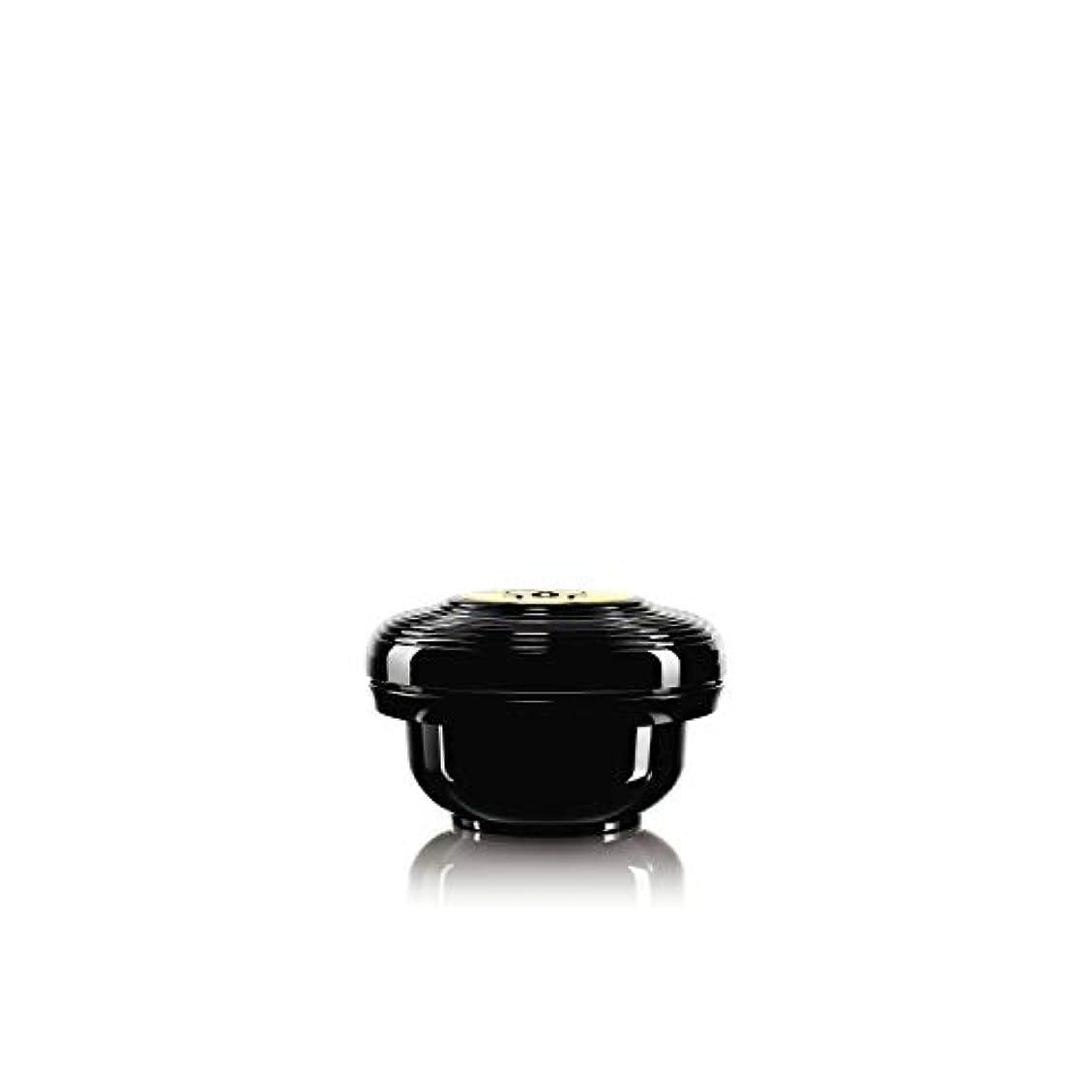 うんざりバレーボール再生可能【GUERLAIN(ゲラン)】オーキデ アンペリアル ブラック クリーム ベルナルド(リフィル)50mL/クリーム