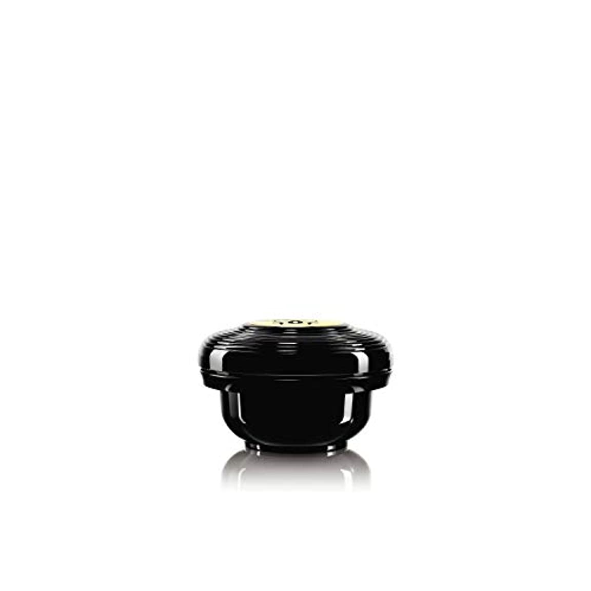 特異な読みやすい日焼け【GUERLAIN(ゲラン)】オーキデ アンペリアル ブラック クリーム ベルナルド(リフィル)50mL/クリーム