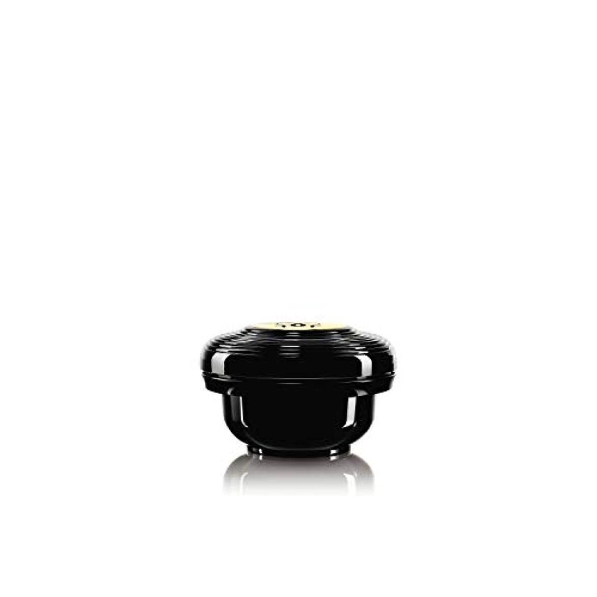 甘い製造ヒギンズ【GUERLAIN(ゲラン)】オーキデ アンペリアル ブラック クリーム ベルナルド(リフィル)50mL/クリーム