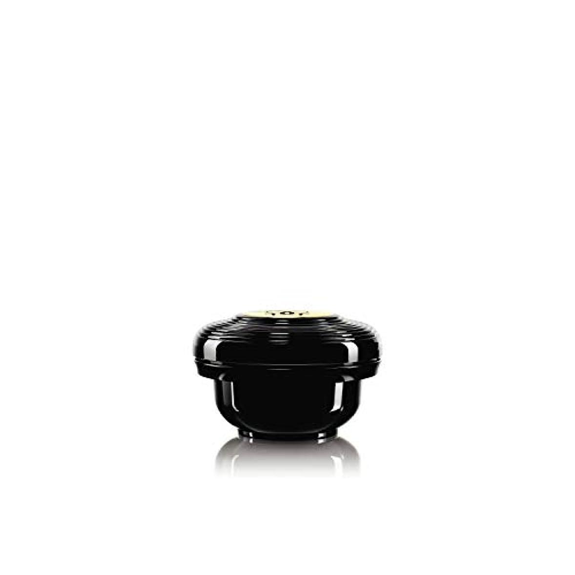蚊動かない耕す【GUERLAIN(ゲラン)】オーキデ アンペリアル ブラック クリーム ベルナルド(リフィル)50mL/クリーム