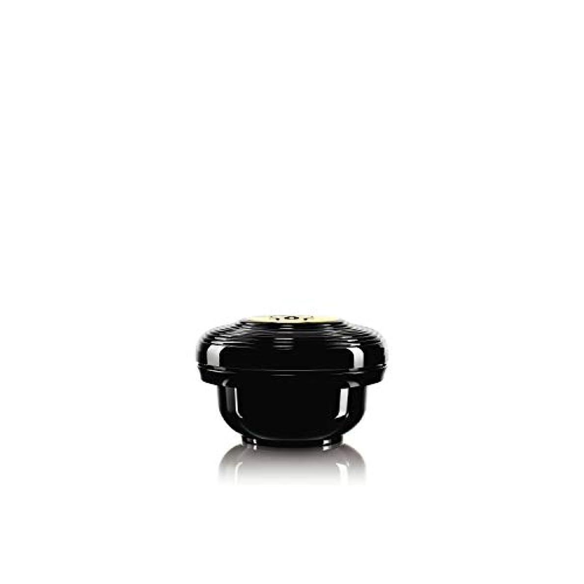 曇った均等に所有者【GUERLAIN(ゲラン)】オーキデ アンペリアル ブラック クリーム ベルナルド(リフィル)50mL/クリーム