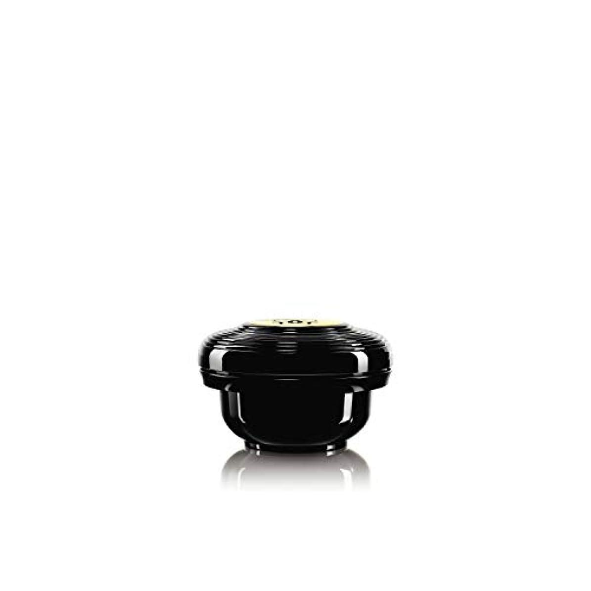 委託腕推論【GUERLAIN(ゲラン)】オーキデ アンペリアル ブラック クリーム ベルナルド(リフィル)50mL/クリーム