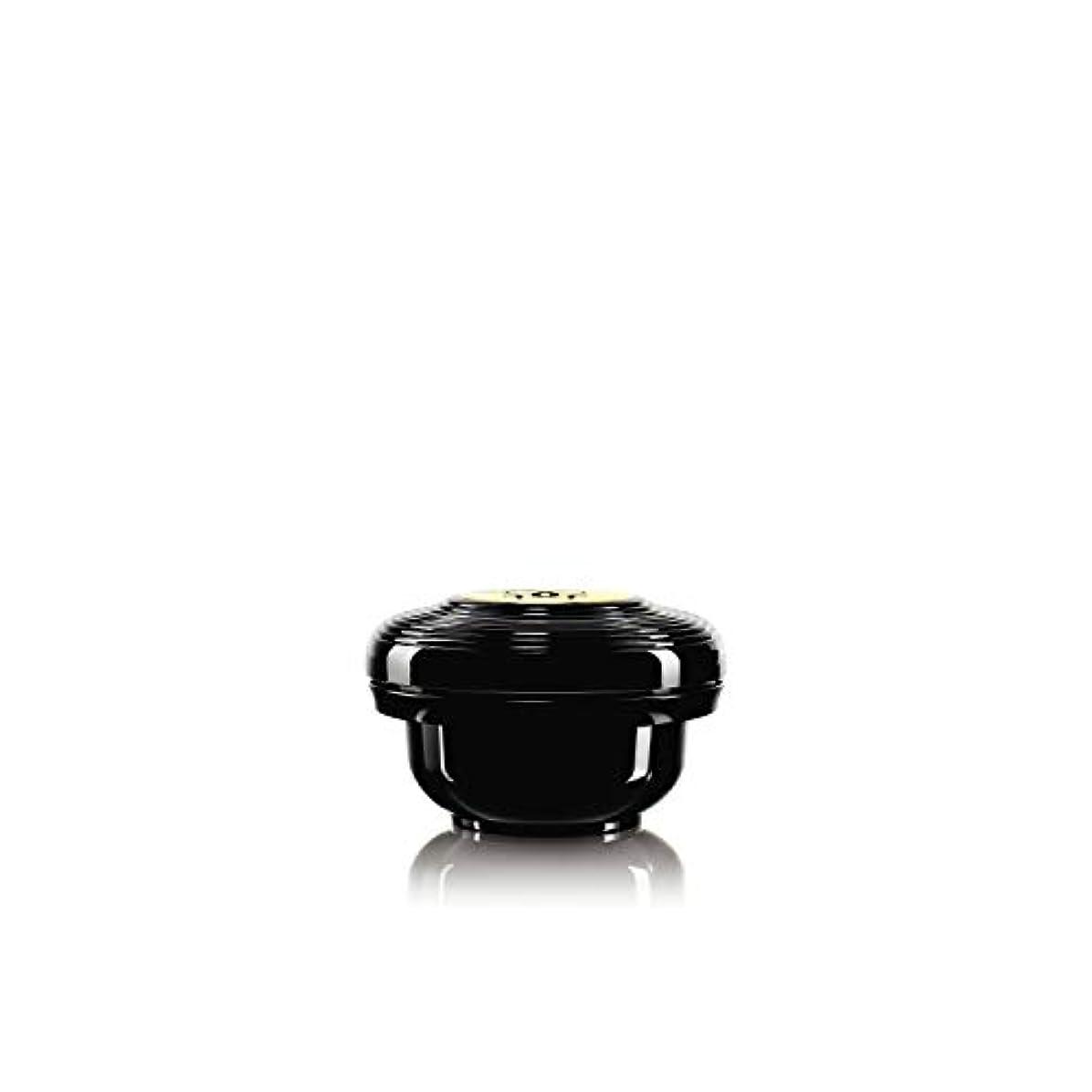 恐怖肘掛け椅子教育者【GUERLAIN(ゲラン)】オーキデ アンペリアル ブラック クリーム ベルナルド(リフィル)50mL/クリーム