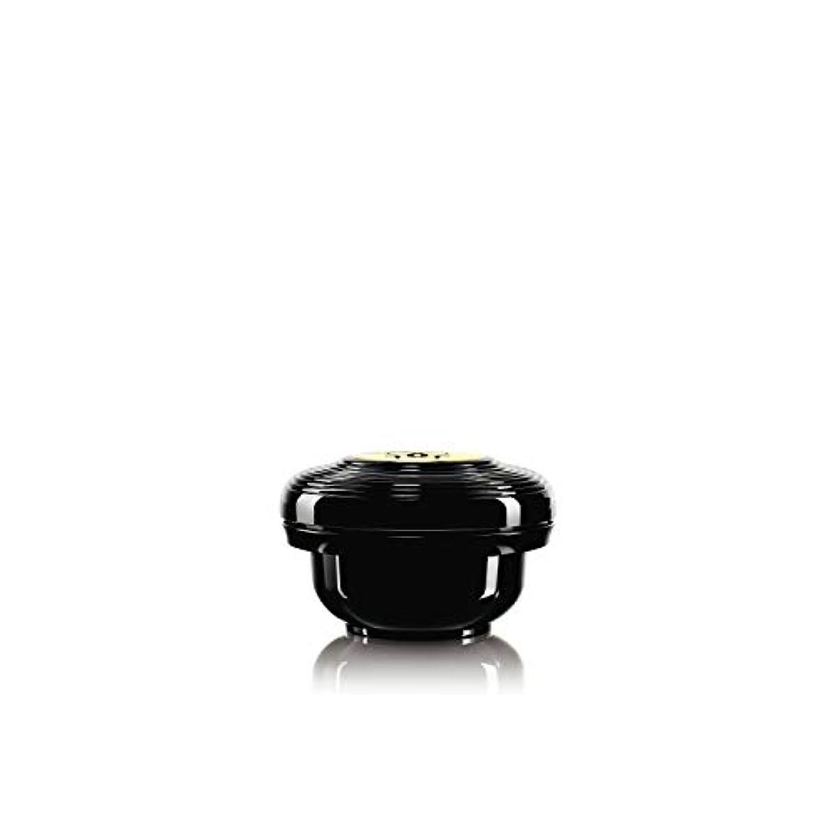 成果十一とげのある【GUERLAIN(ゲラン)】オーキデ アンペリアル ブラック クリーム ベルナルド(リフィル)50mL/クリーム