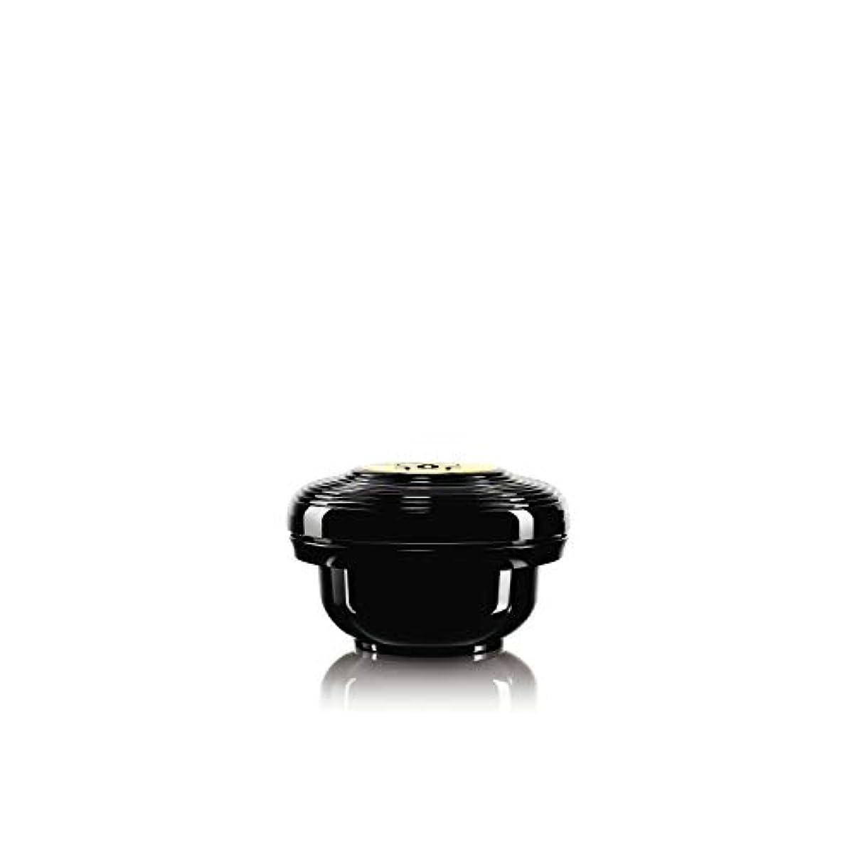論文連結する時計回り【GUERLAIN(ゲラン)】オーキデ アンペリアル ブラック クリーム ベルナルド(リフィル)50mL/クリーム