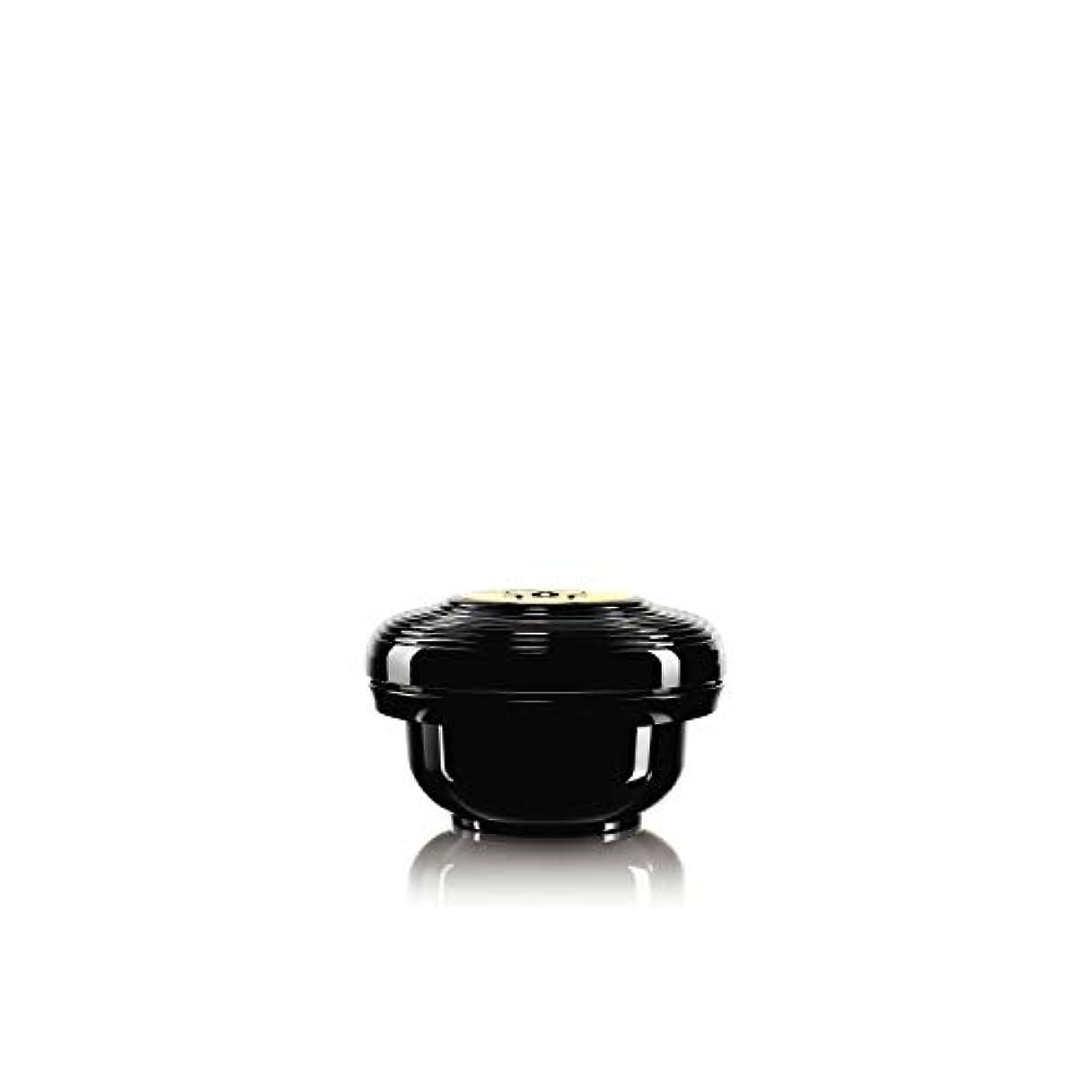 朝食を食べるつらい矛盾する【GUERLAIN(ゲラン)】オーキデ アンペリアル ブラック クリーム ベルナルド(リフィル)50mL/クリーム