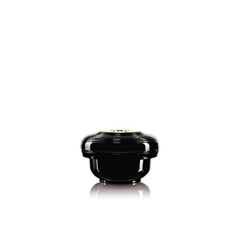 アナウンサー束ねる不屈【GUERLAIN(ゲラン)】オーキデ アンペリアル ブラック クリーム ベルナルド(リフィル)50mL/クリーム