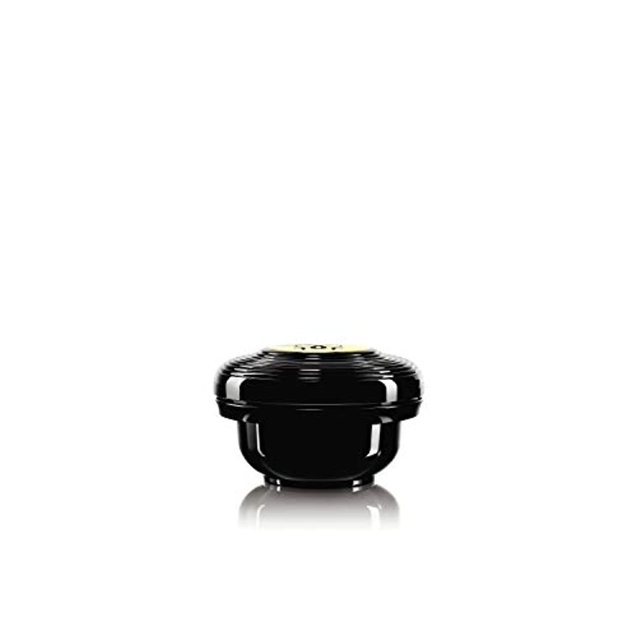 認識バー未来【GUERLAIN(ゲラン)】オーキデ アンペリアル ブラック クリーム ベルナルド(リフィル)50mL/クリーム