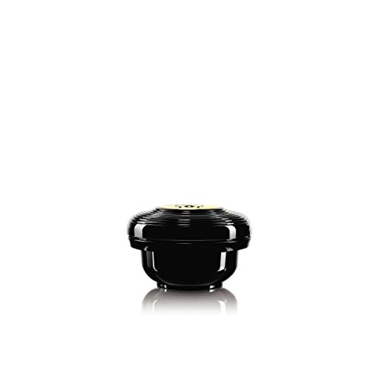 相反する有益なホステス【GUERLAIN(ゲラン)】オーキデ アンペリアル ブラック クリーム ベルナルド(リフィル)50mL/クリーム